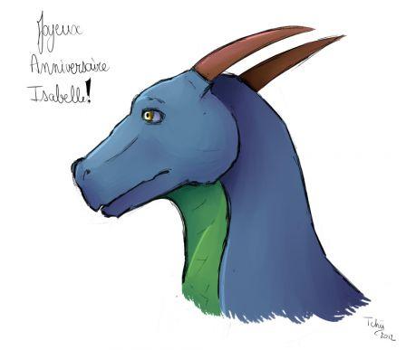 2012.12.03._Dessin_Anniversaire_Isabelle_dragon_blog_tchiiweb.jpg