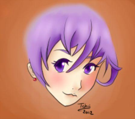 2012.08.22._Entrainement_Colorisation_fille_Paint_Tool_Sai_blog_Tchiiweb.jpg