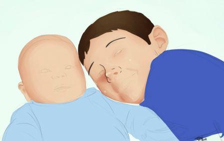 2012.11.17._Croquis_du_dessin_gagne_par_Karine_2_enfants_blog_tchiiweb.jpg