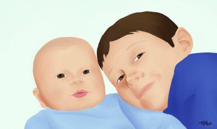 2012.12.13._Dessin_gagne_par_Karine_2_enfants-blog_Tchiiweb.jpg
