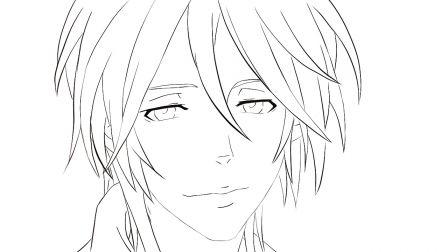 2015.03.08._Dessin_Manga_Psycho_Pass_Makichima_line_Tchiiweb.jpg