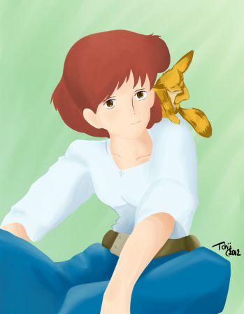 Dessin_gagne_Nausicaa_Miyazaki_ghibli_130312_tchii_blog.jpg