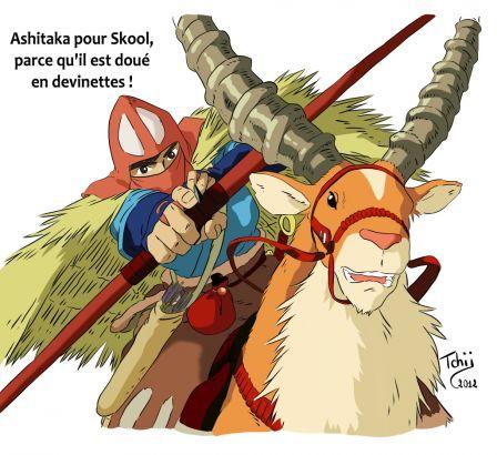 Dessin_gagne_Princesse_Mononoke_Ashitaka_Miyazaki_ghibli_280212_tchii_blog.jpg