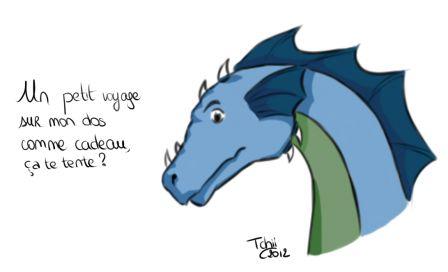 dessin_anniversaire_Isabelle_dragon_260112.png