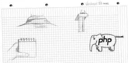 130511_dessins_seminaire.jpg