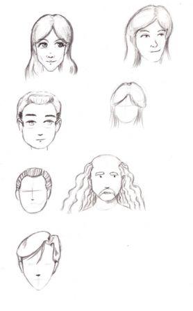 2013.07.04.Entrainement_dessin_visages_2_blog_tchiiweb.jpg