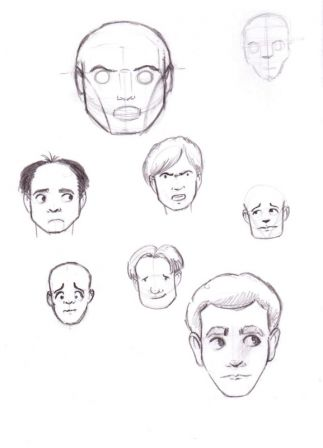 2013.07.04.Entrainement_dessin_visages_blog_tchiiweb.jpg