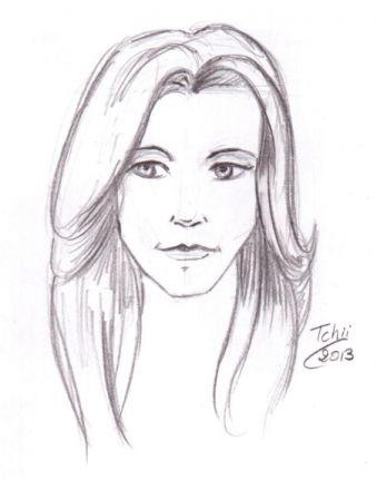 2013.07.04._Entrainement_dessin_femme_blog_tchiiweb.jpg