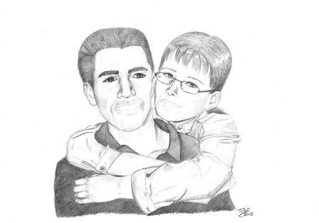 2013.04.02._Dessin_gagne_Adri_portraits_enfants_blog_tchiiweb_web.jpg