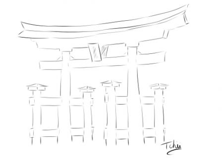Dessin_Torii_Miyajima_Itsukushima-Tchiiweb.jpg