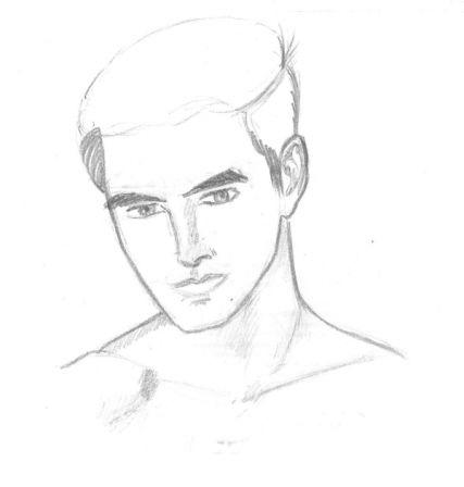 dessin_visage_homme_internet_011211.jpg
