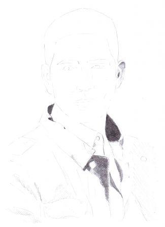 2014.08.14._Dessin_Portrait_John_Reese-Person_Of_Interest-Tchiiweb.jpg