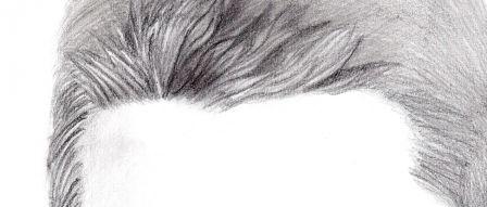 dessin-portrait-homme_haut.jpg