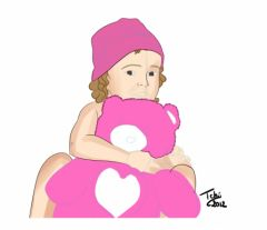 Dessin_gagne_devinette_Portrait_petite_fille_210312_blog_tchiiweb_2.jpg