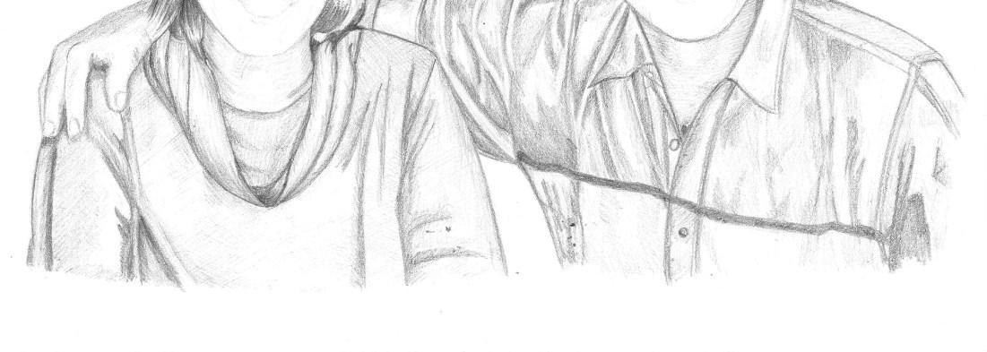 Vetement manga dessin gy05 montrealeast - Dessin manga couple ...
