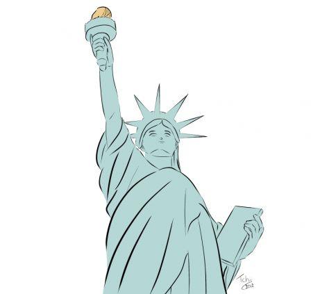 2012.06.19._Dessin_Vacances_New_York_Statue_de_la_liberte_tchiiweb_couleur_blog.jpg