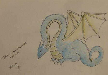 dessin_lnbd_pour_anniversaire_tchii_dragon_bleu_2012_blog.jpg