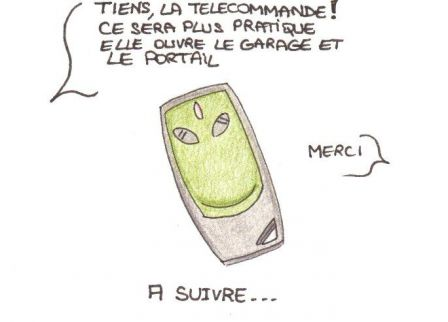 scan_dessin_strip_telecommande_garage.jpg