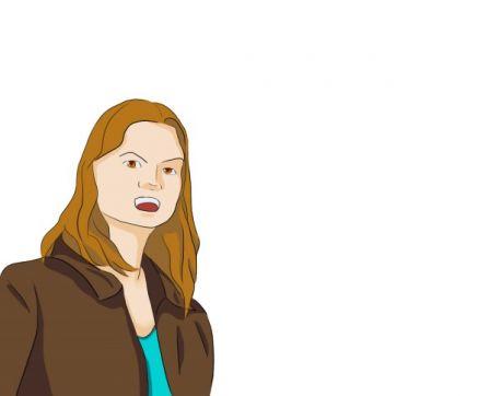 dessin-femme-colere-blog-tchiiweb.jpg