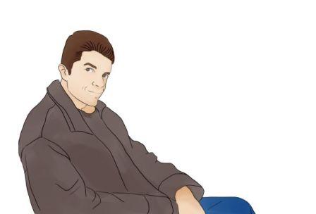 dessin-homme-assis-blog-tchiiweb.jpg