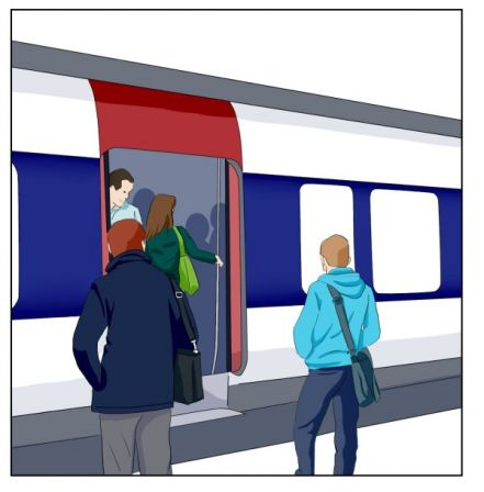 dessin-passagers-rer-b-blog-tchiiweb.jpg